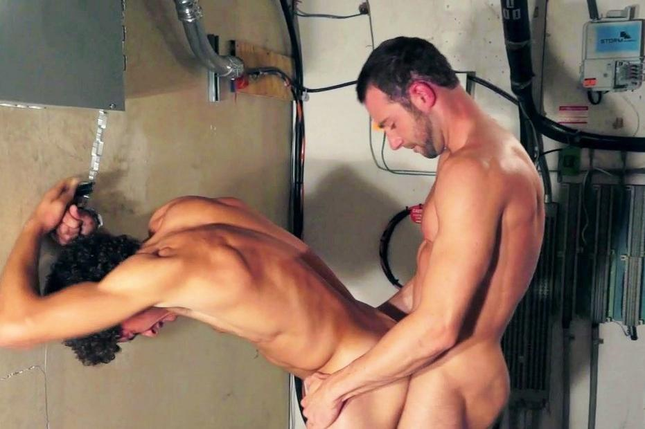 Gay porn xxx video clip previews free