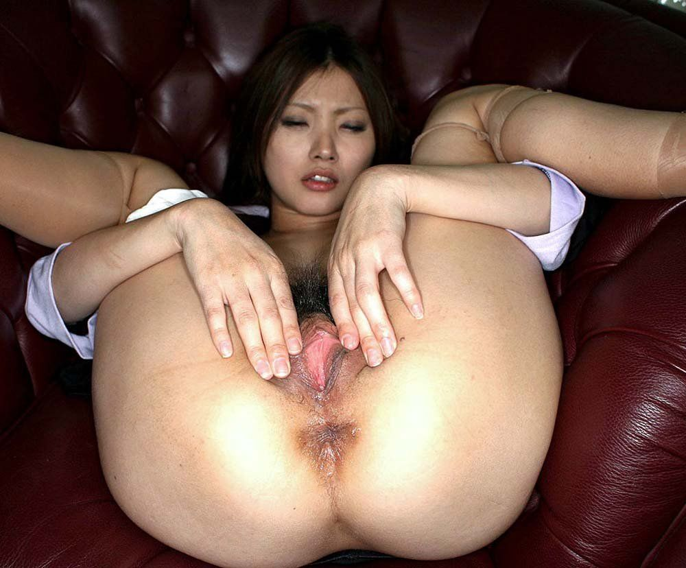 Gabriela Barros Nude girls tokyo bald naked . porn galleries. comments: 1