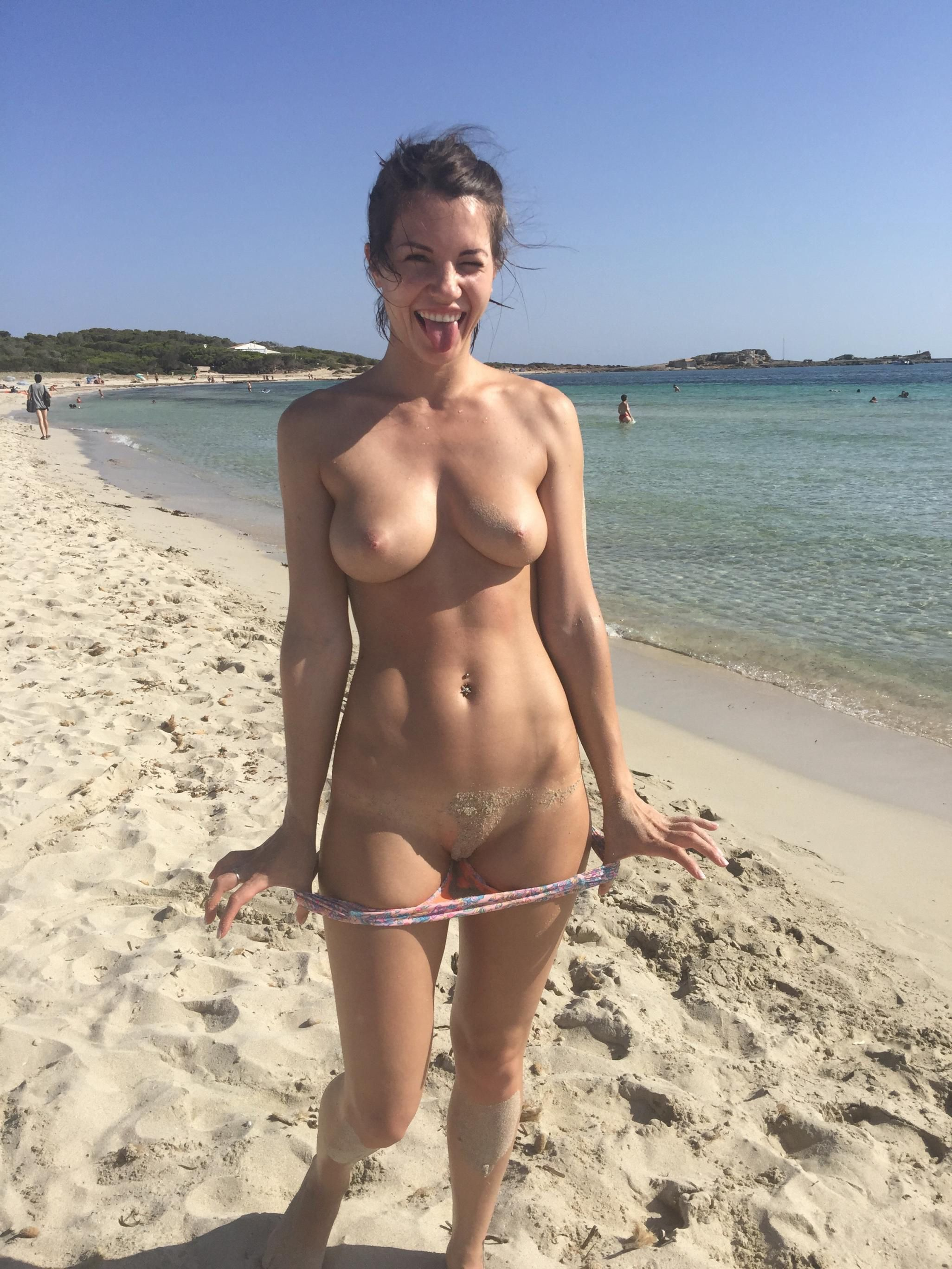 Interesting. Tell naturist beach positions amateur