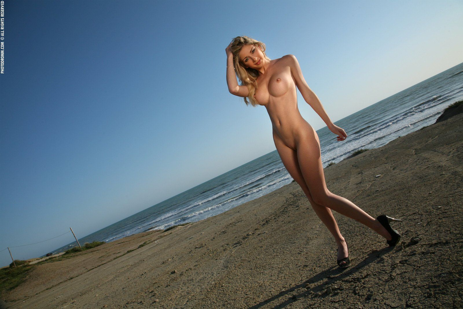 best of Tattoo nude Gold coast