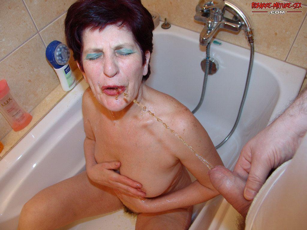 Nina hartley ass nude