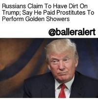 Swordtail reccomend Golden shower perv