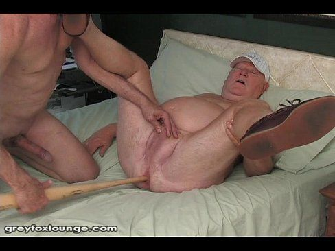 Seems shaven pussy pounded