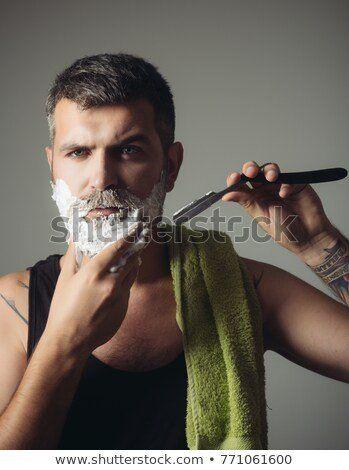 best of Bdsm shave stylist Hair salon