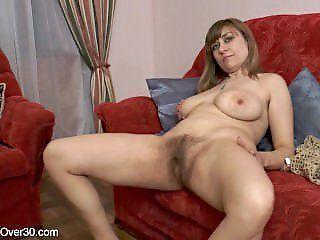 Virgin beauties nude photos