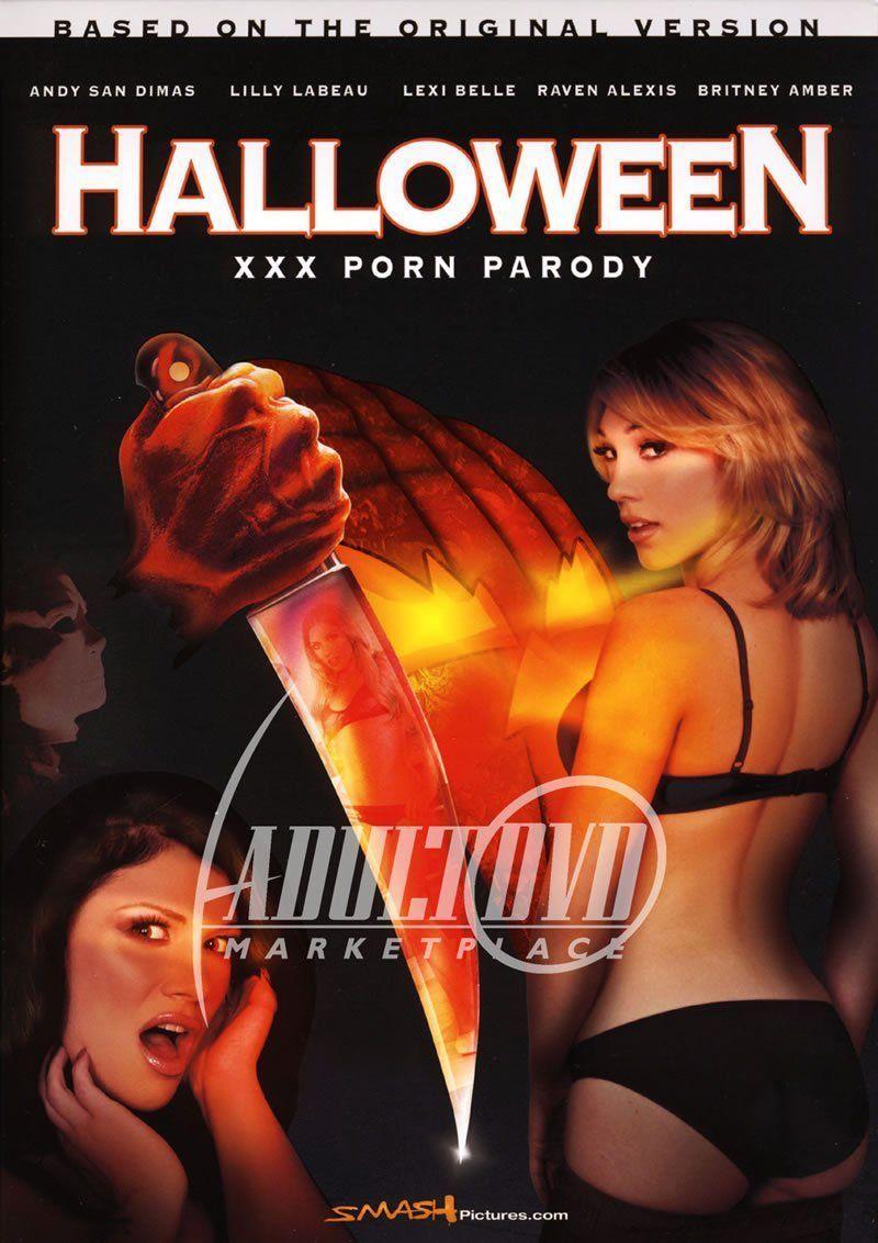 300 Porn Parody halloween xxx porn parody - new porn.