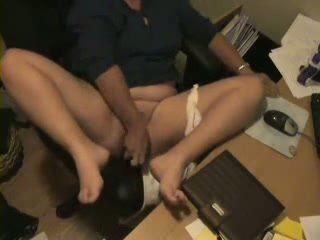 Hustler whore xxx