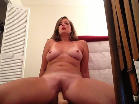 Fat missionary sex clips