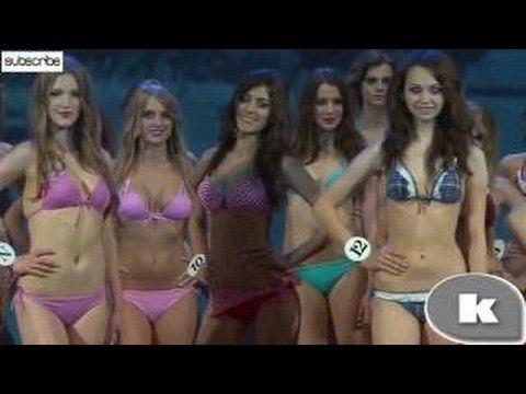 best of Bikini teen slideshows Hot
