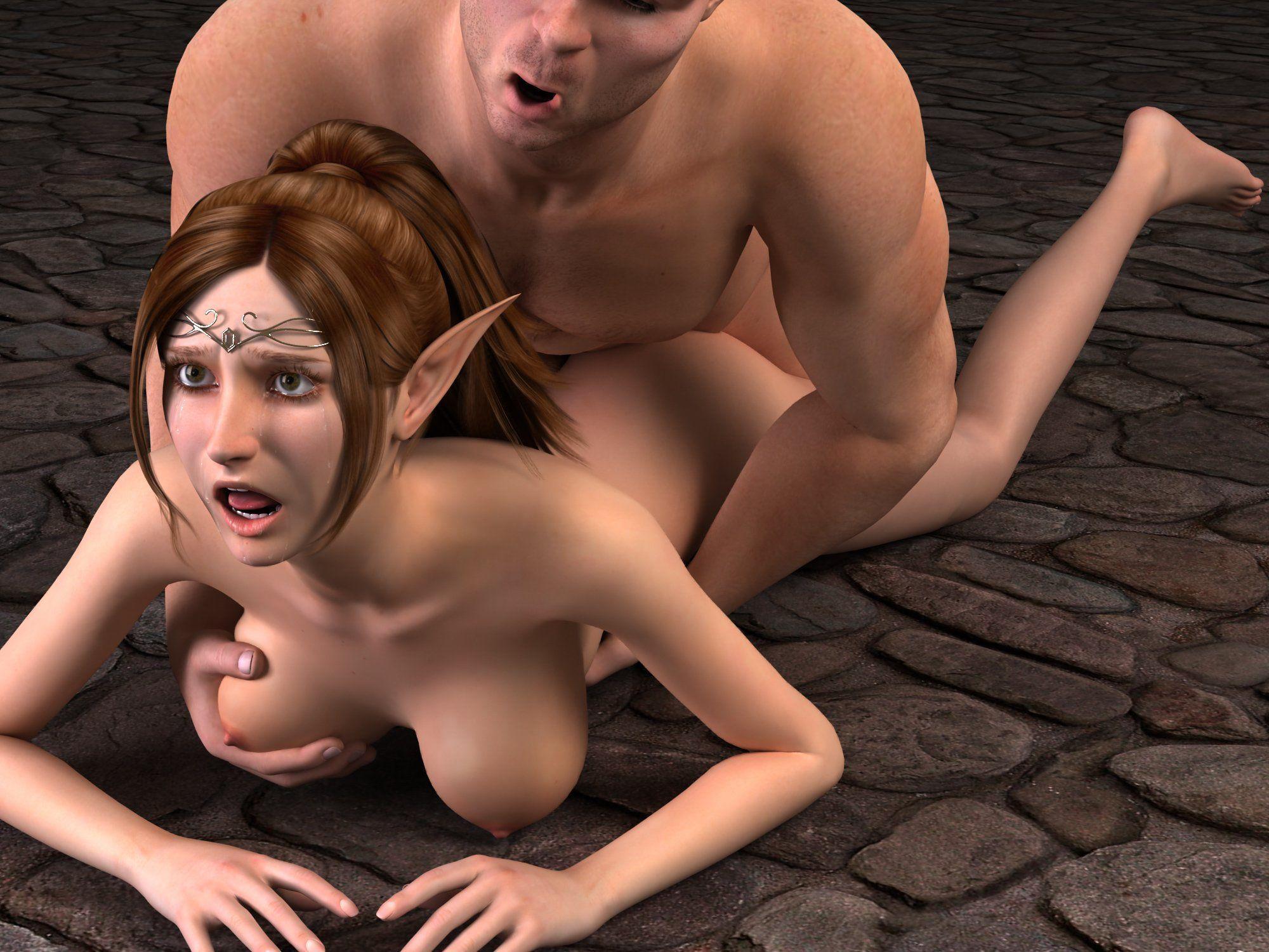 Animal Fucking Woman Porn hot female elves nude captions . 40 new sex pics.