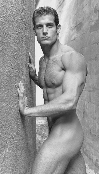 Barrel reccomend Hot fine nude men