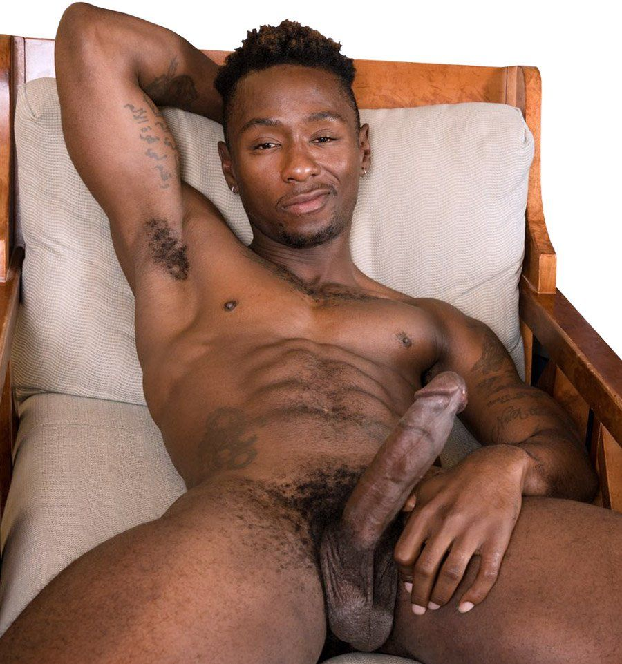 Young pussy fucking black