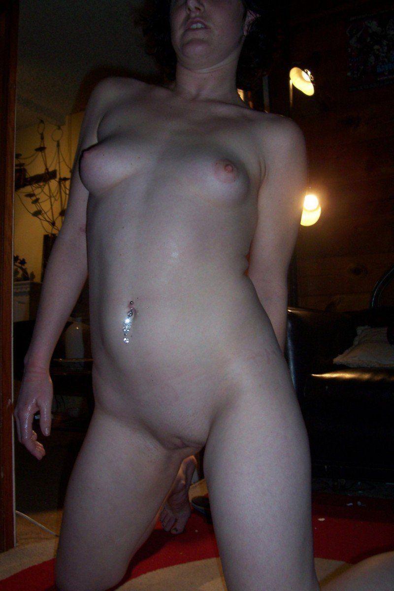 best of Bending Hot naked over sluts
