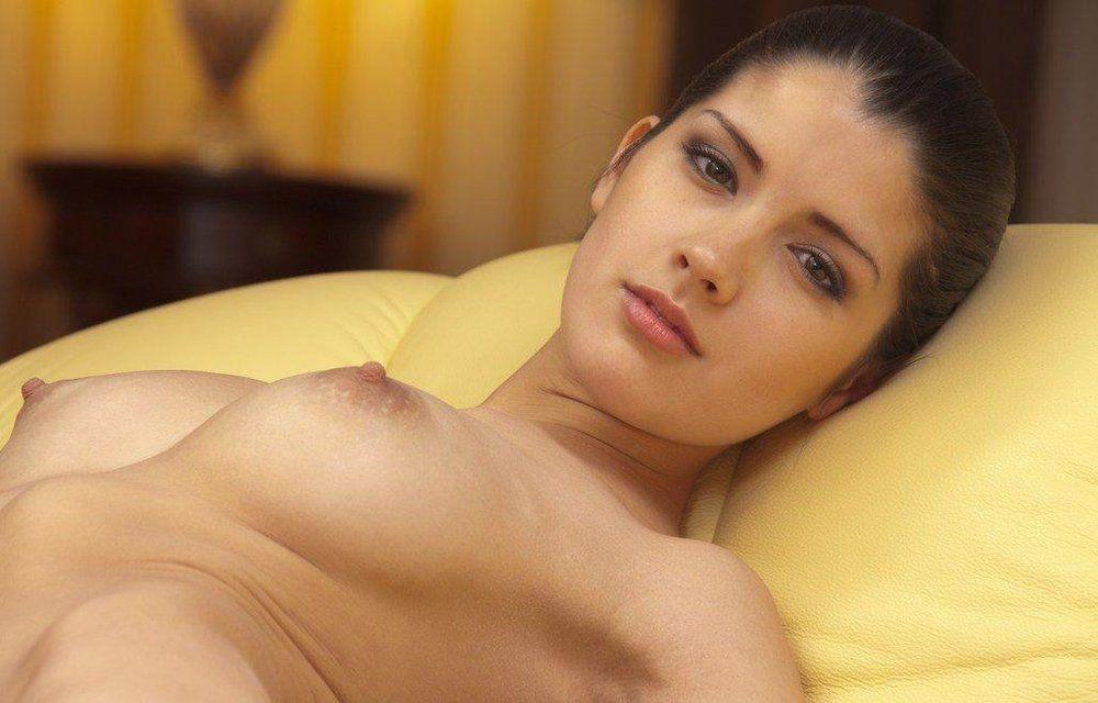 Hidden japan sex massage movies