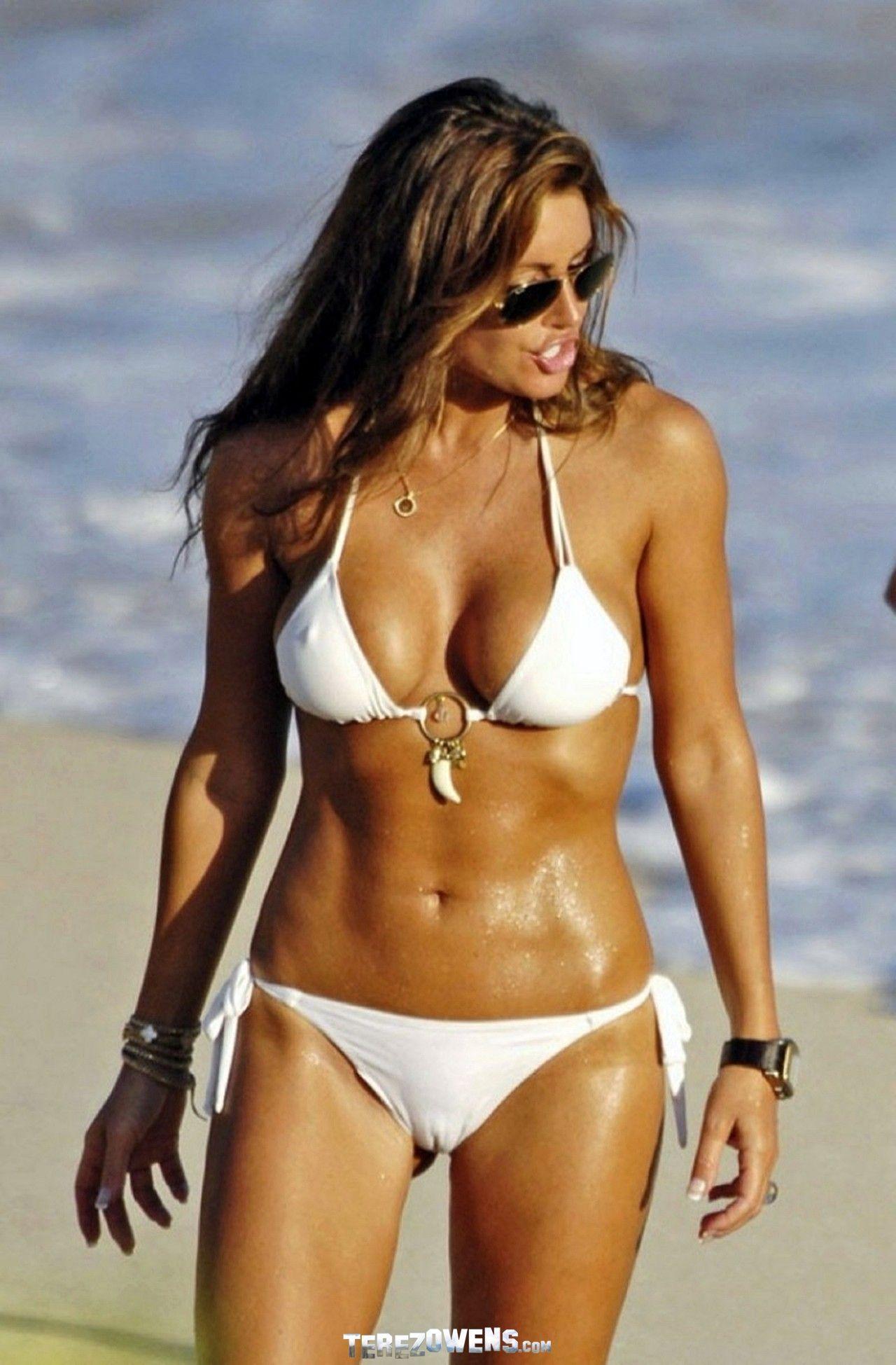 Lidiar con infancia multa  Hot women in speedo swimsuits cameltoe - Hot Nude.