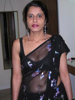 Hotties in nude girls of andhra