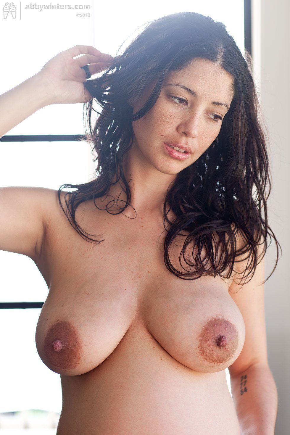 Dark nipples gallery