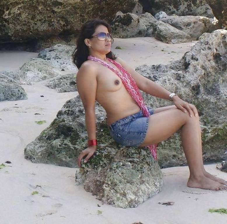 Useful indien flickor bib bobs sex image join