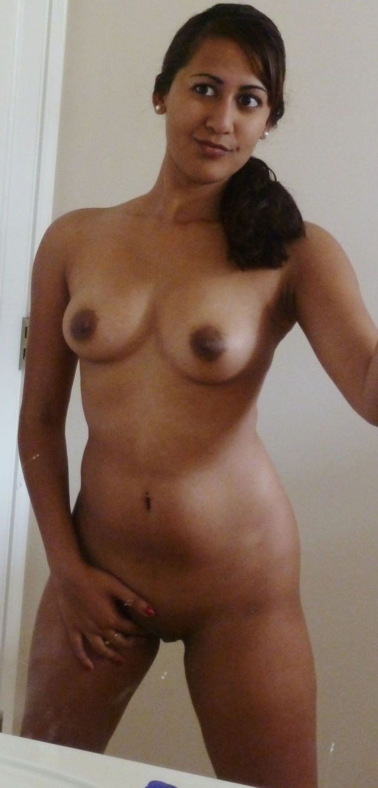 Girls nude indian tall that