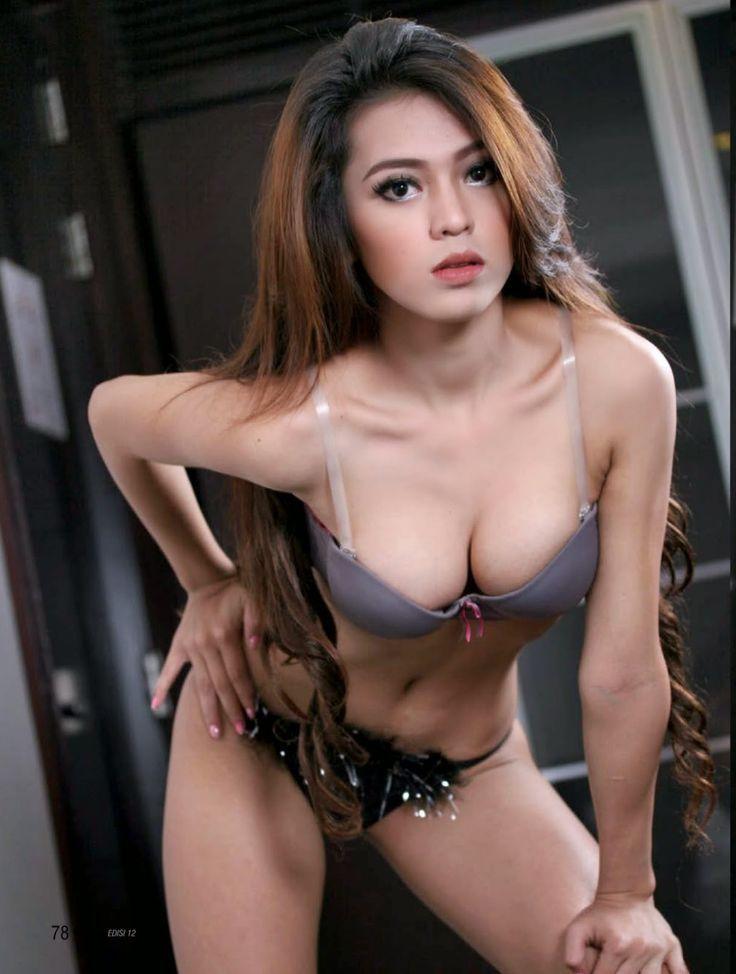 Naked mexican girls big boobie