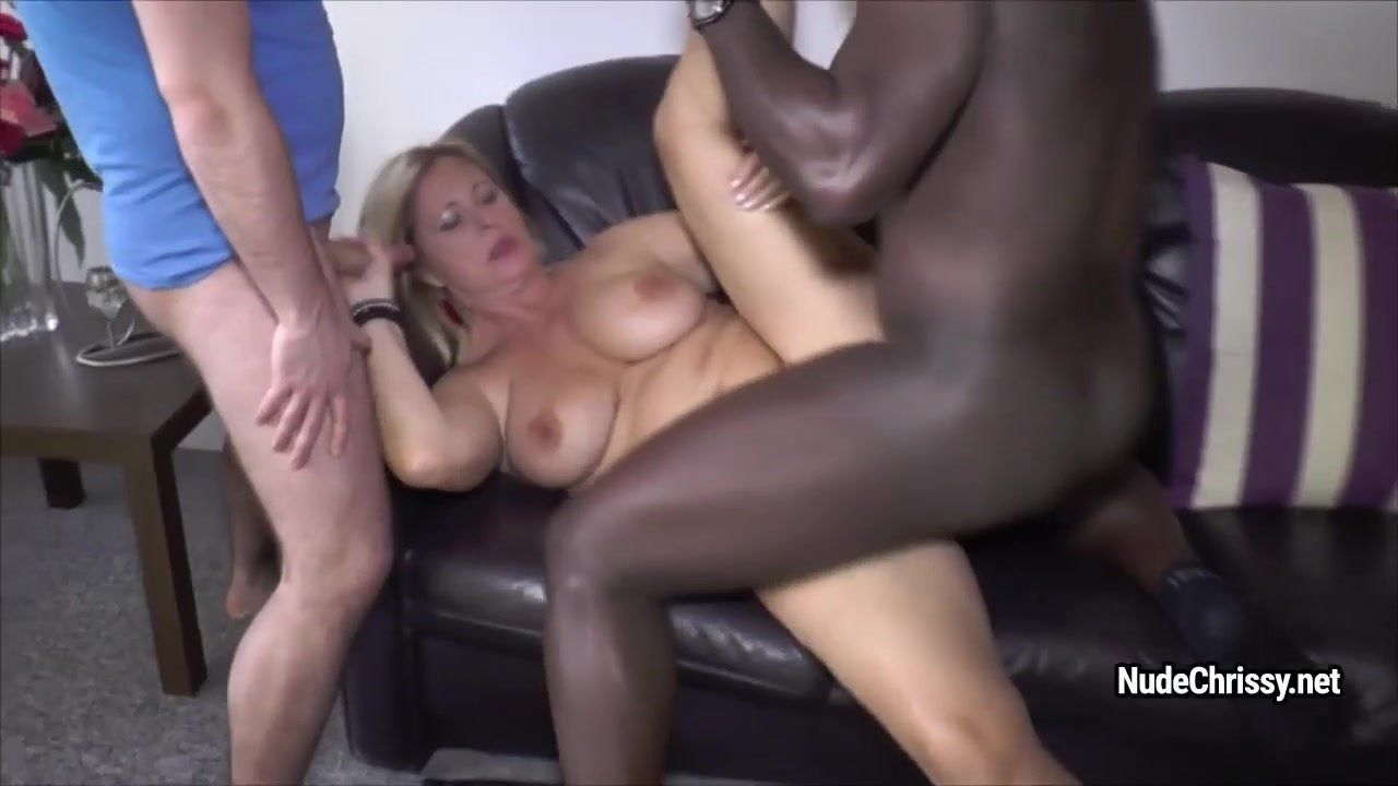 Pop R. reccomend Latin and black gay ass