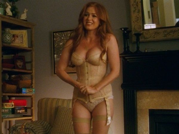 Commit error. isla fisher blowjob