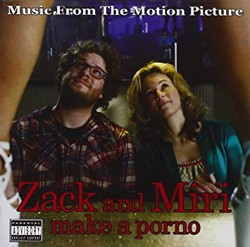 Scarecrow reccomend Jack and mira make a porno