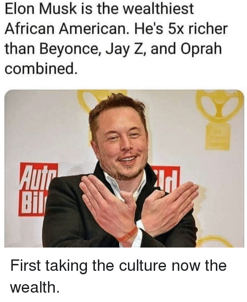best of Oprah are assholes z and Jay
