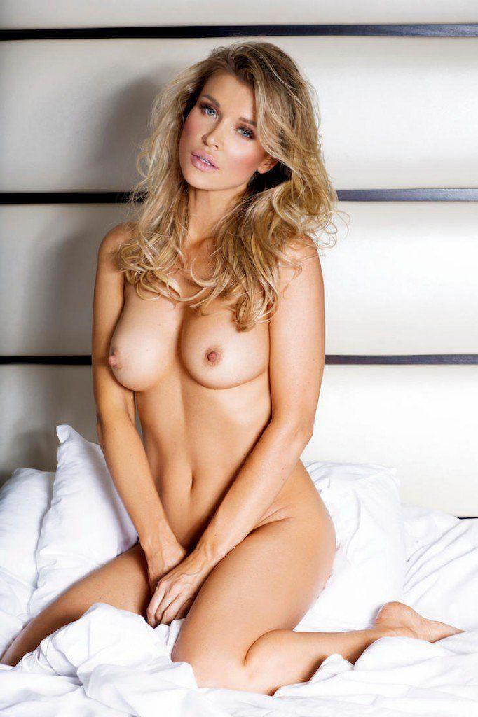 Diana reyes nude pics