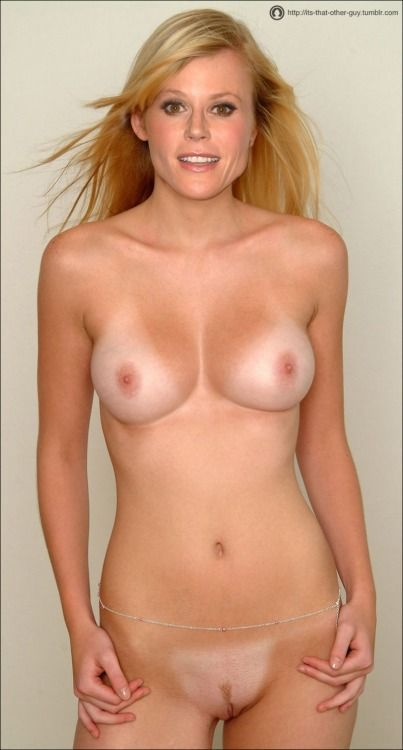 Cast of big brother 8 nude