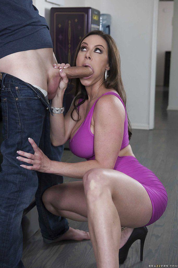 best of Lust blowjob Kendra