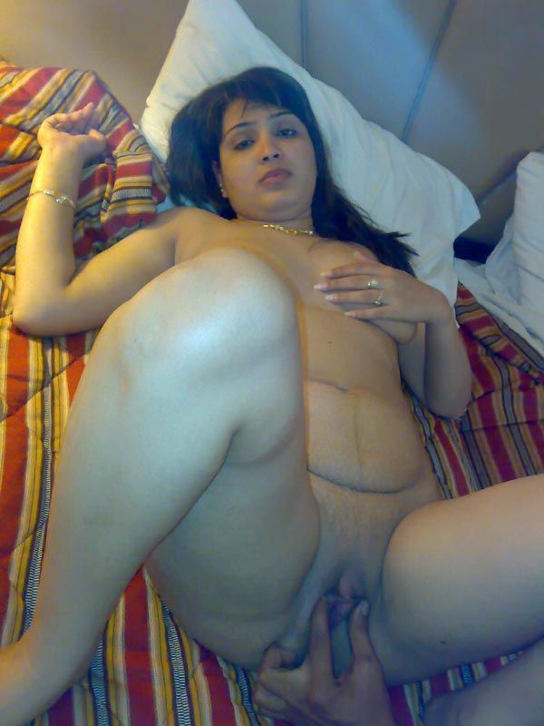 Monipuri saxy fat girl fuck