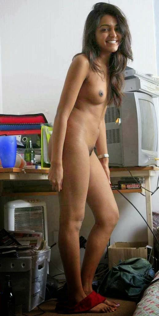 Kerala sexy ladies fuck