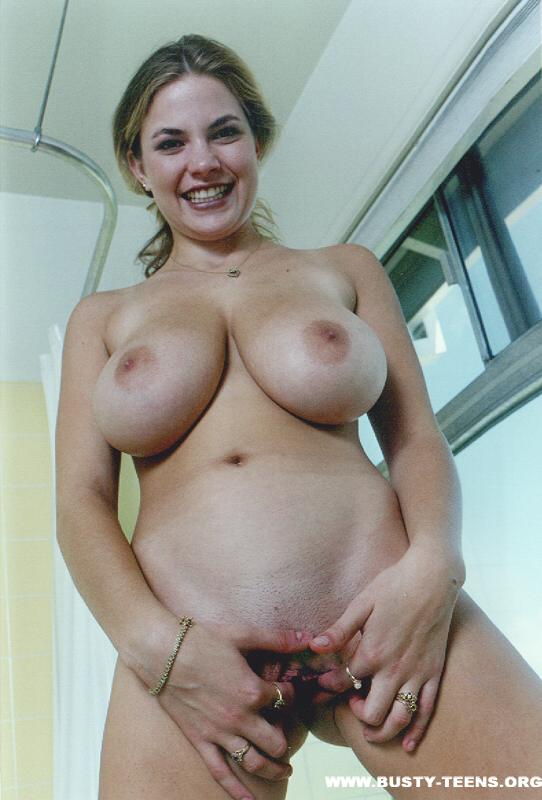 agree, the remarkable melissasolo mature blonde massage tits naked here casual