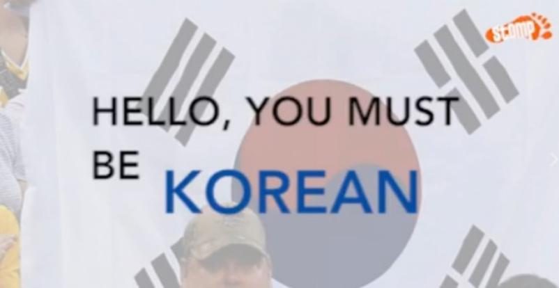 best of Pick lines Korean up