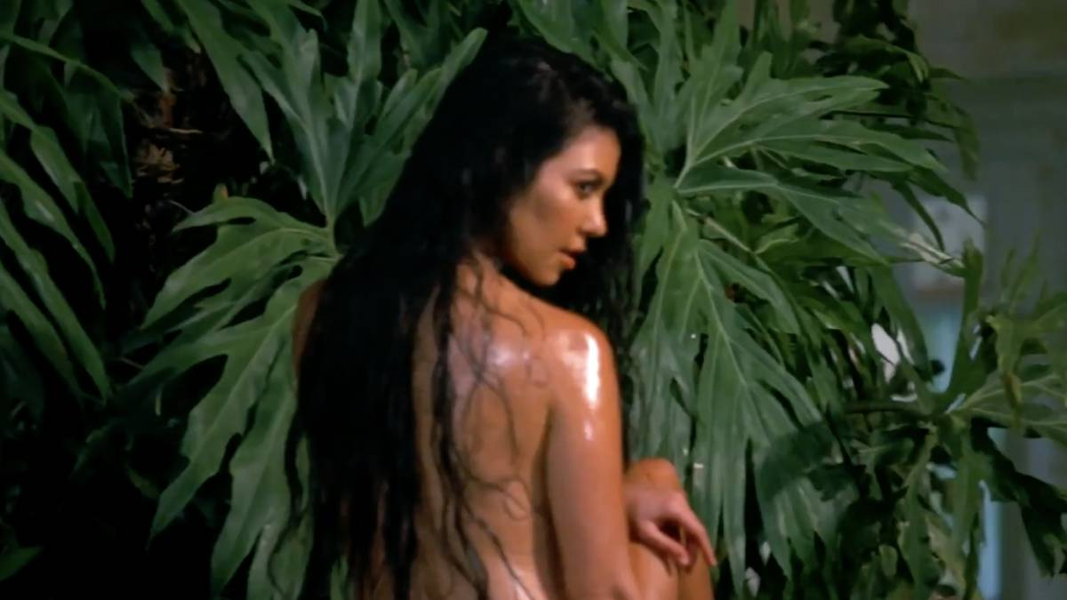 best of Mus Kort naken