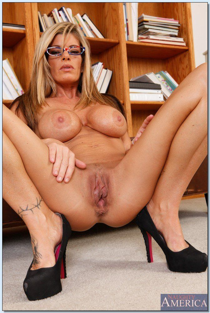 have passed something? saskia milf gangbanged explain more detail