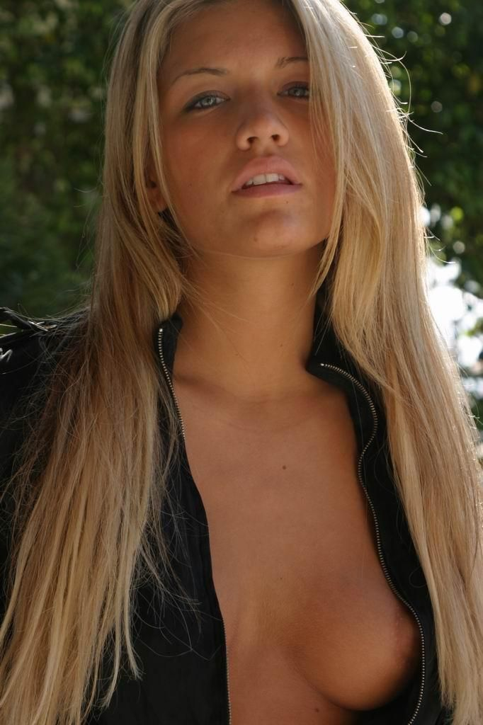 Confirm. Lacey von erich erotic nude photos join. And
