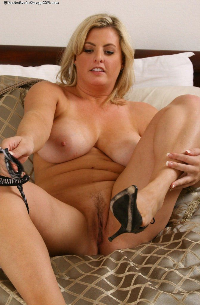 Free beautiful mature nudes