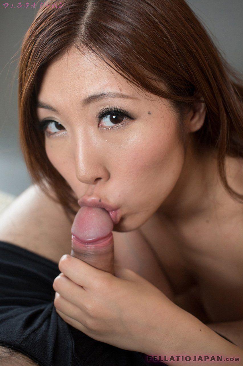 holly michaels and lia lor kissme girl lesbian porno