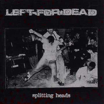 Viper reccomend Left for dead hardcore