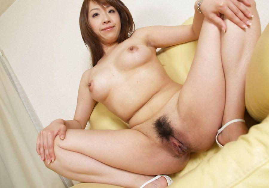 Amateur nude model pics photos 509