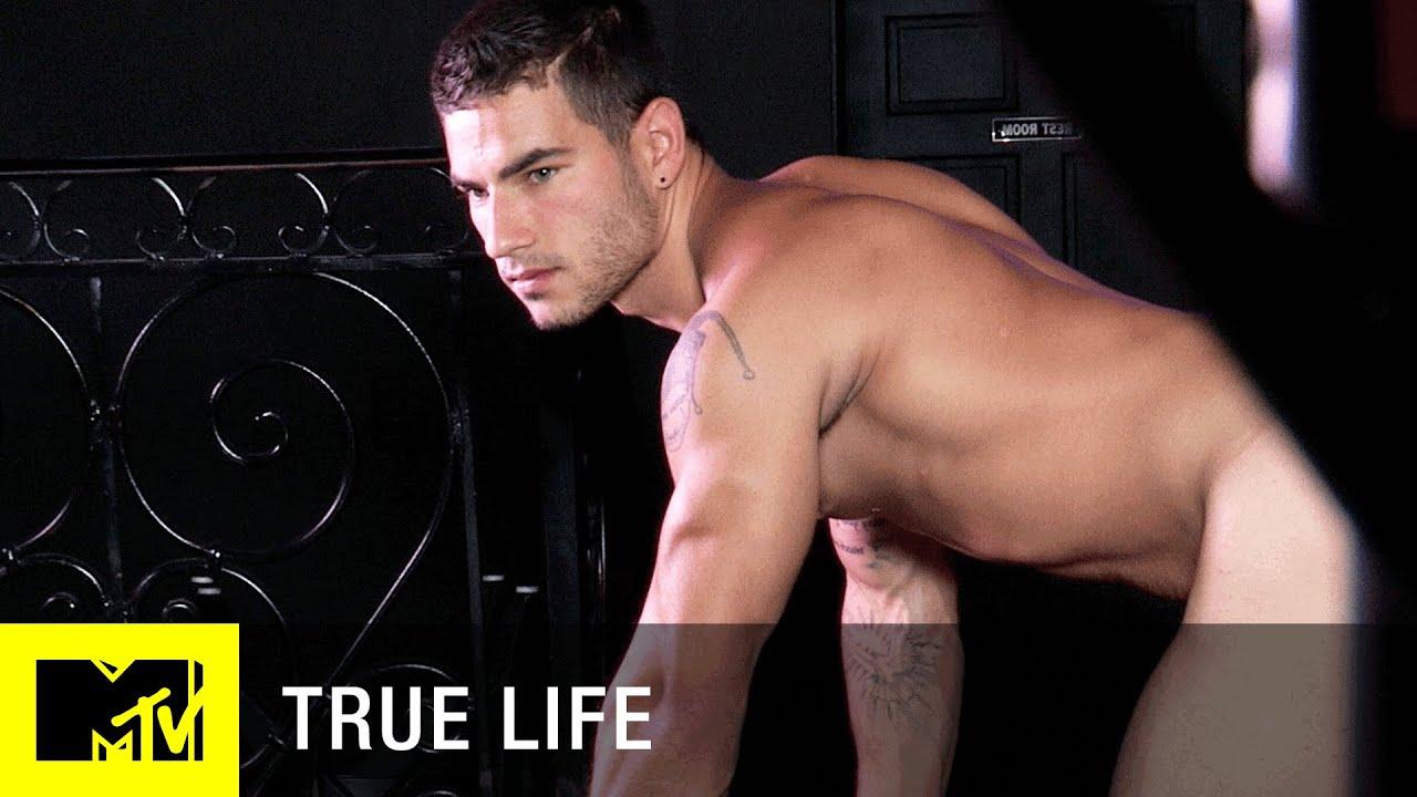 Bbw mature free porn