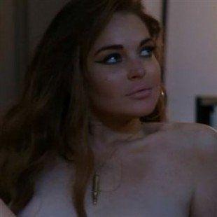 Sophie monk porn fakes