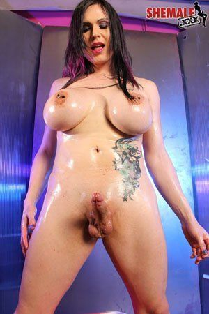 Are free big nippled shemales movie gallery consider