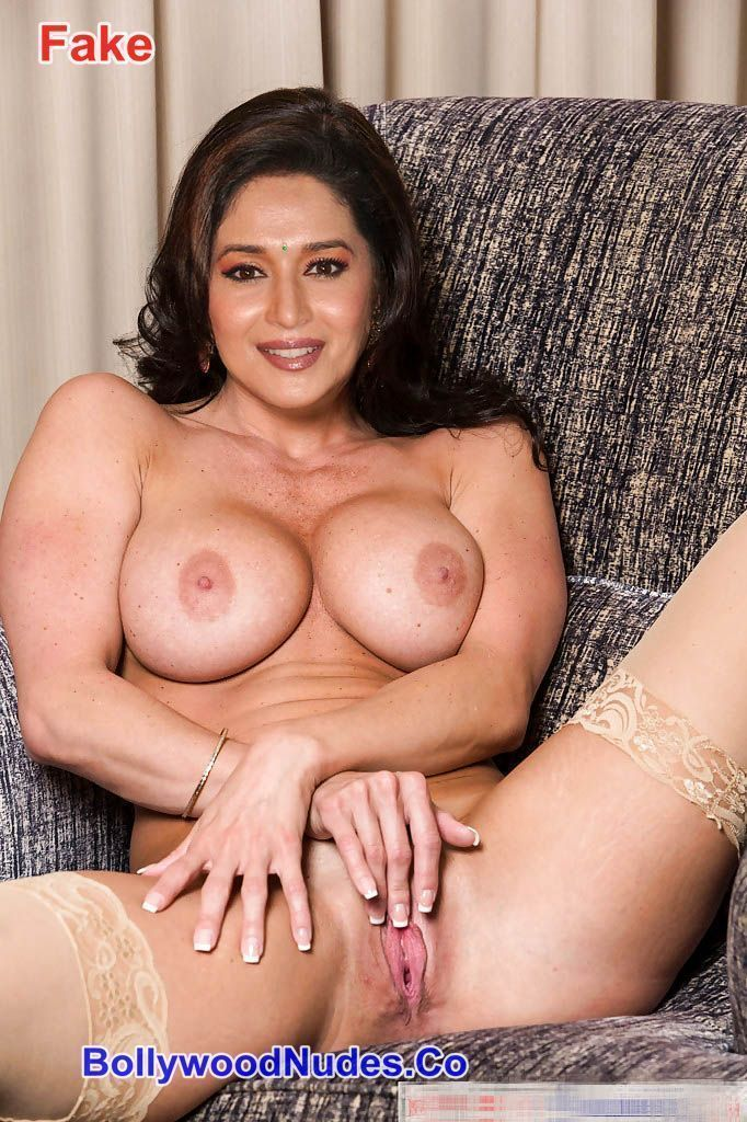 Madhuri dixit sexy nude fuck remarkable, rather