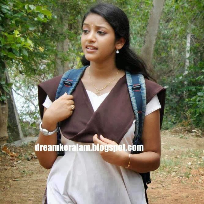 Mallu school girl hot nude apologise