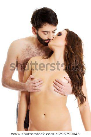 Male sperm counts