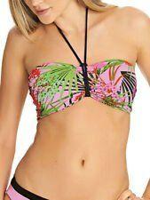Tabasco reccomend Mangopolitan soft triangle bikini