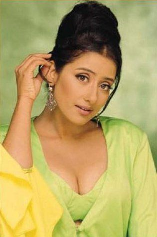Remarkable, useful manisha koirala sex fuck hd pc videos think, that you